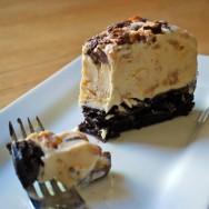 2012 Snick-a-tella Ice Cream Cake II