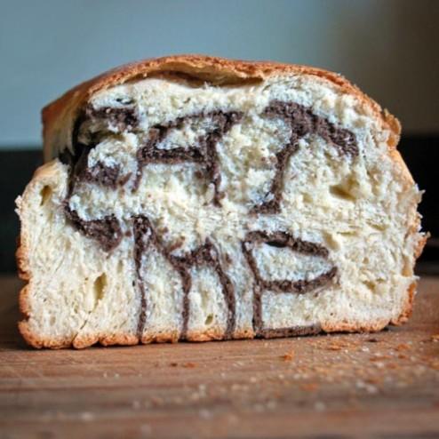 Eat Me Bread