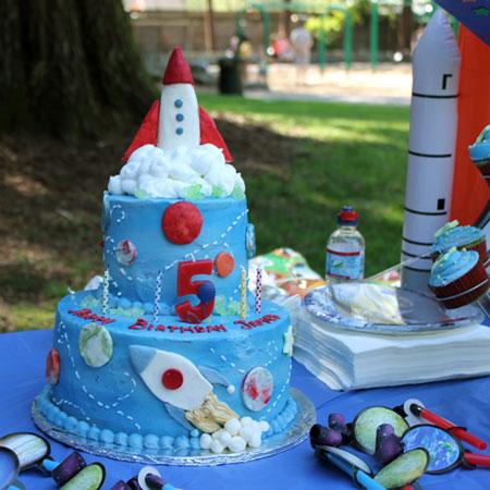 Birthday Cake Decorating Ideas For 5 Year Old Boy Fresh Best Years