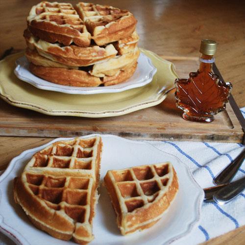 belgian-waffles-5c