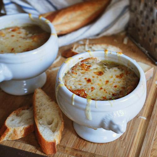 soup-5c