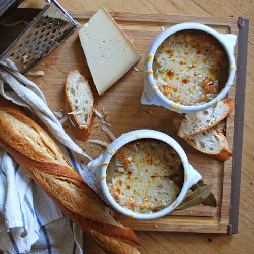 soups2-top5c